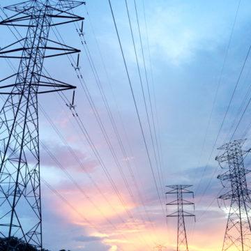 Compañías eléctricas